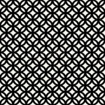 9878705-758798-abstract-geometric-background-modern-seamless-pattern-wrapping-paper-60s-70s-fashion-style-black-and-white-trendy-fabric-simple-ornaments-template-layout-sketch-tissue-samples-for-design